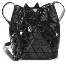 Bao Bao Issey Miyake Lander Small Bucket Bag