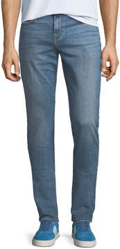 Joe's Jeans The Slim-Fit Wyman Jeans