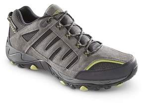 Wolverine Mens Muir Low Top Lace Up Running Sneaker.