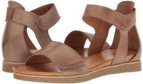 Miz Mooz Romy Women's Sandals