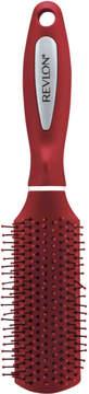 Revlon Signature All Purpose Brush