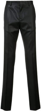 Moschino tailored trousers