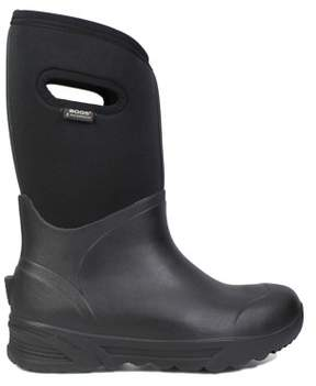 Bogs Men's Bozeman Tall Waterproof Winter Boot