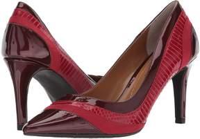 J. Renee Zarita High Heels