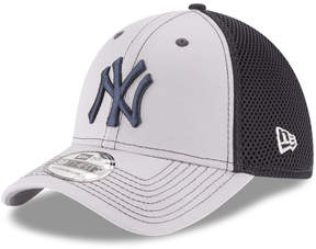 New Era New York Yankees Team Front Neo 39THIRTY Cap
