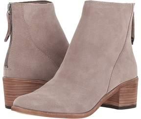 Dolce Vita Cassius Women's Shoes