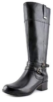 Bandolino Carlotta Women's Boots.