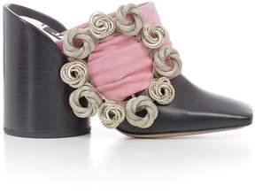 Jacquemus Shoes
