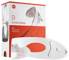 Dr. Dennis Gross Skincare Spectralite Eyecare Pro Led Device