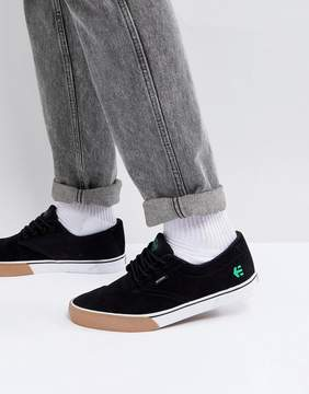 Etnies Jameson Vulc x Pyramid Country Sneakers