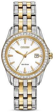 Citizen Dress Watch, 28mm