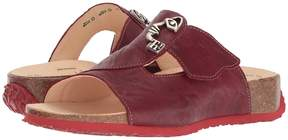 Think! Mizzi - 88351 Women's Shoes