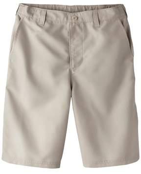 Champion Boys' Golf Shorts