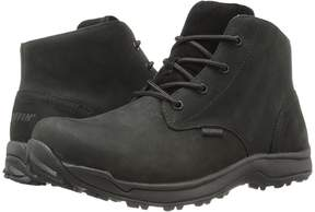 Baffin Fairbanks Men's Shoes