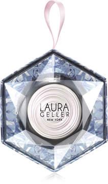 Laura geller baked gelato swirl diamond dust giveaway for 111 sutter street 22nd floor san francisco ca 94104