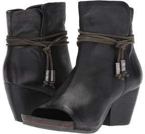 OTBT Vagabond Women's Shoes