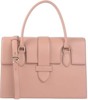 Rochas Handbags