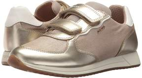 Geox Kids Jensea 1 Girl's Shoes