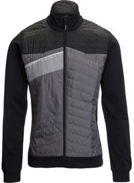 Pearl Izumi Flash Insulator Run Jacket