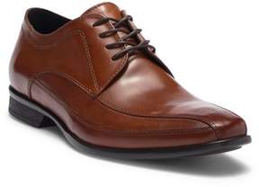 Kenneth Cole Extra Distance Leather Derby