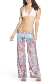 Pilyq Cover-Up Pants