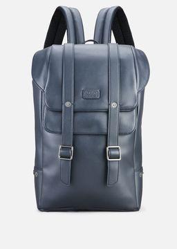 Emporio Armani Backpack