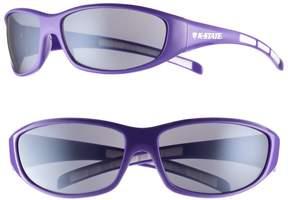 NCAA Adult Kansas State Wildcats Wrap Sunglasses