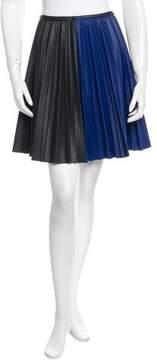 Cédric Charlier Skirt