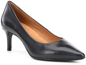 Antonio Melani Elynda Pumps