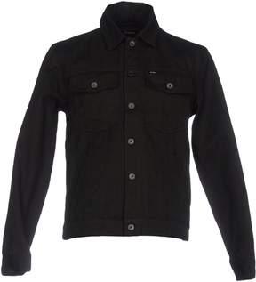 Brixton Jackets