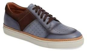 Kenneth Cole New York Men's Prem-Ier Sneaker