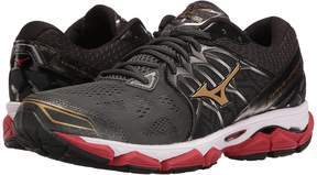 Mizuno Wave Horizon Men's Running Shoes