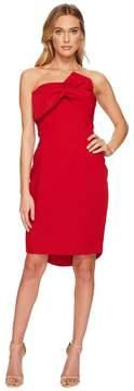 Adelyn Rae Harper Tube Dress Women's Dress
