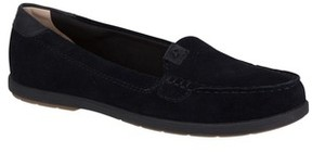Sperry Women's Coil Mia Loafer