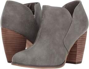 Michael Antonio Victie-PU Women's Dress Sandals