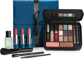 Elizabeth Arden Fall Color Palette - Only $39.50 with any Elizabeth Arden purchase