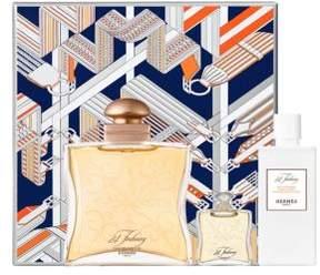 Hermes 24 Faubourg Gift Set