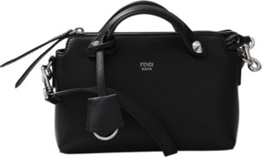 FENDI By The Way Boston Mini Bag