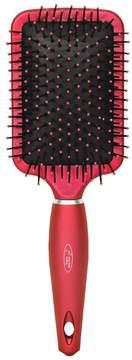 Ion Pink Anti-Frizz Ceramic Cushion Brush