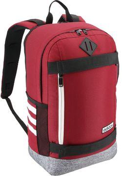 adidas Kelton Backpack