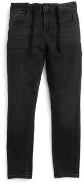 DL1961 Boy's William Straight Leg Jeans