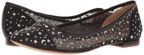 Katy Perry The Selena Women's Shoes