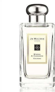 Jo Malone London Mimosa & Cardamom, 100 mL