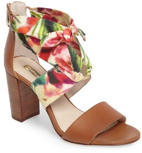 Louise et Cie Women's Kolay Sandal