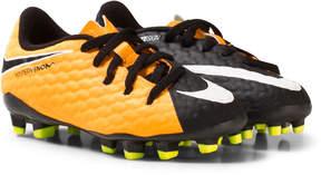 Nike HyperVenom III Firm Ground Football Boots
