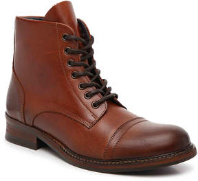 Aldo Men's Legilawen Cap Toe Boot