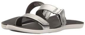 OluKai Kipuka Women's Sandals