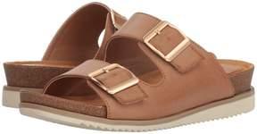 EuroSoft Leander Women's Shoes