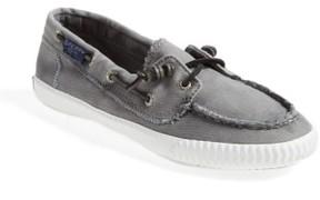 Sperry Women's Paul 'Sayel Away' Sneaker