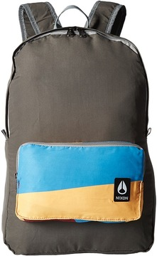 Nixon Everyday Backpack II Backpack Bags